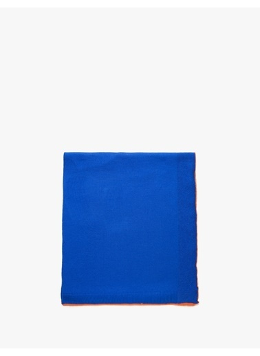 Koton Atkı Mavi